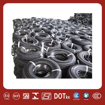 Tricycle tire 4.00-8 D-1211 Chinese top quality motorcycle tires
