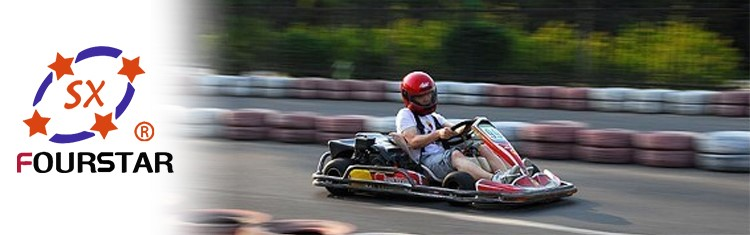 Fashion High demand wholesale racing go kart