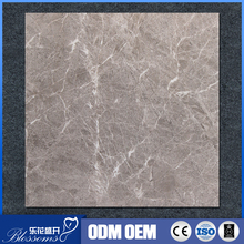 Non-Slip brand names rustic indian bathroom ceramic decor tile 600x600 looks like marble