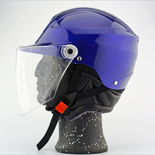 BHH keep warm motor helmet motorcycle custom motorcycle helmet motorcycle open face
