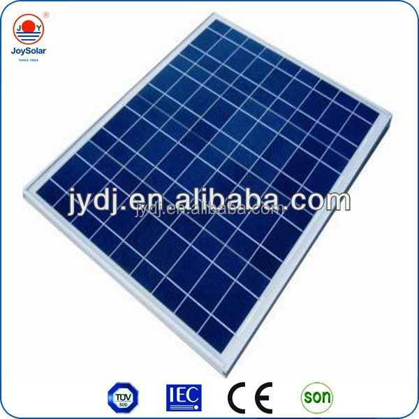 price of 290w 24v poly or mono solar panel can charge soalr battery