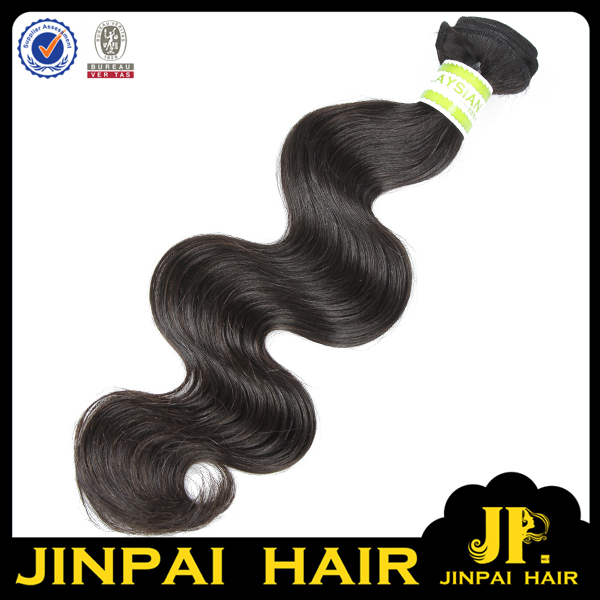 JP Hair Best Clean Wholesale Hot 100% Collagen Protein Hair