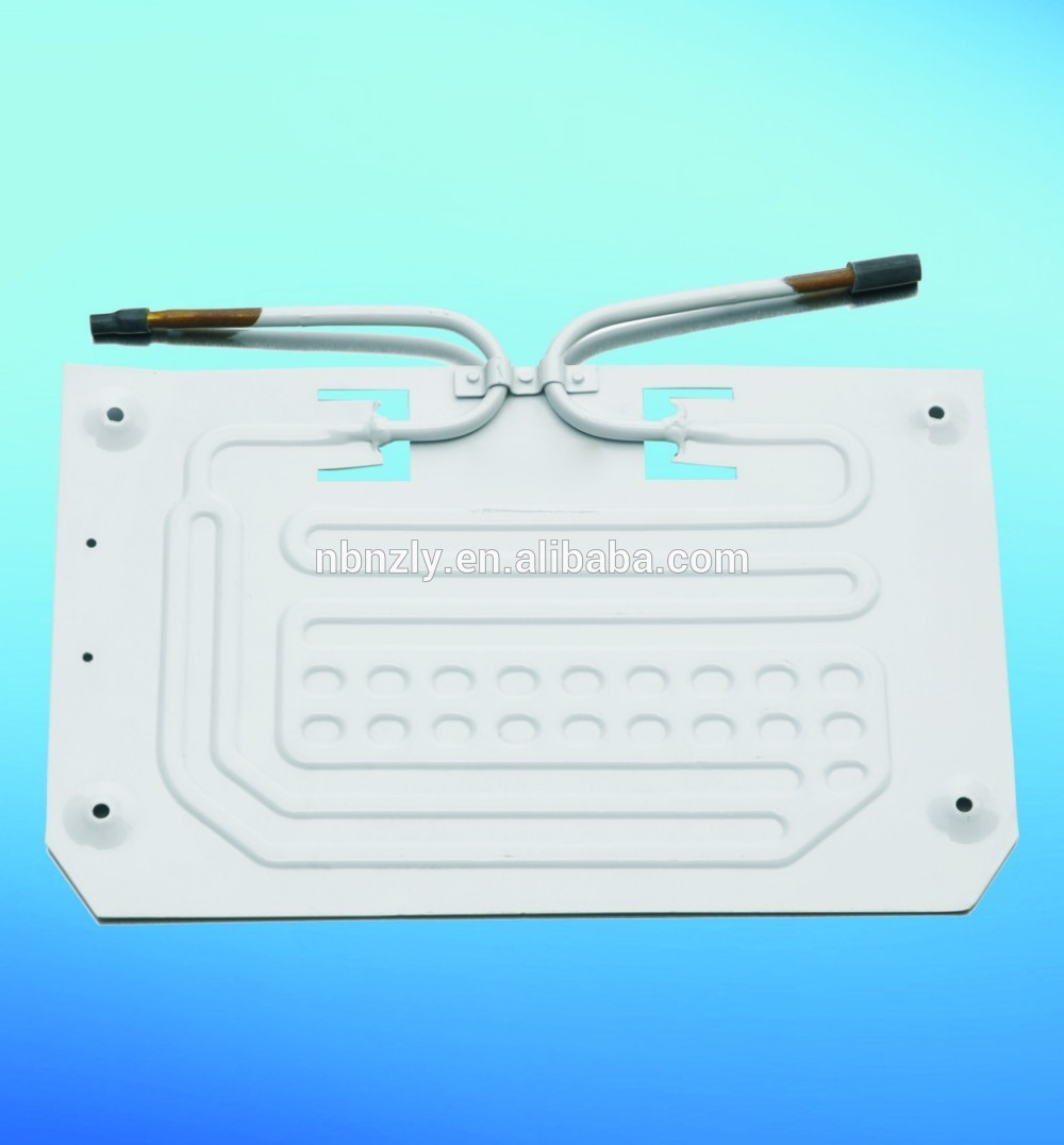 Roll Bond Evaporator of Fridge With Very High Quality Made in China
