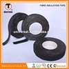 Waterproof Friendly Environment Pipe Insulation Tape