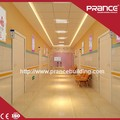 hard strength calcium silicate board ceiling