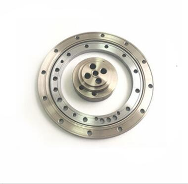Free Sample Cnc Machining /Cnc Turning <strong>Parts</strong>/ Cnc Milling Boat Motors <strong>Parts</strong>