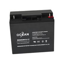2014 best price gel battery 12v 2.8ah deep cycle solar battery
