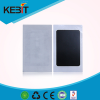 Compatible Kyoceras toner chip TK 330 331 332 333 334 toner cartridge chip for Kyoceras TK 330 331 332 333 334 FS 4000DN