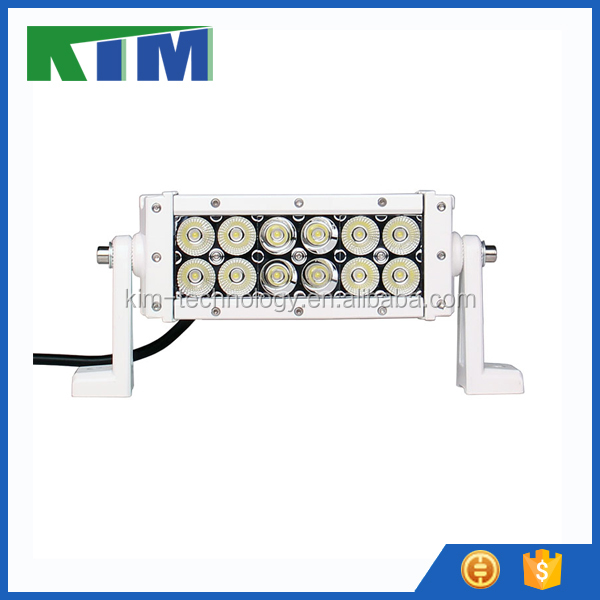 Wholesale cheap price offroad led light bar for trucks