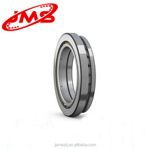 Wholesale high quality China manufacturer thrust roller bearing