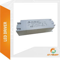 newest products 2015 efficiency 88% 70w led driver