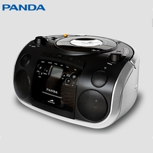 2018 neue Design Hohe Qualität Bin Fm Radio Tragbare <span class=keywords><strong>CD</strong></span> <span class=keywords><strong>Boombox</strong></span>