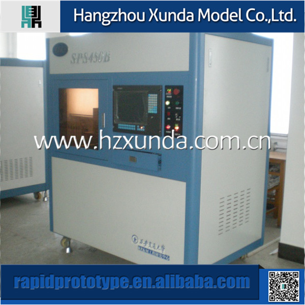 2014 Durable Best Price Rapid Prototyping Machine Cost