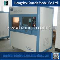 2014 Durable Best Price Rapid Prototyping Machine Cost