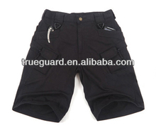 Wholesale low price army trousers
