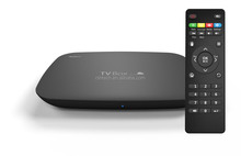 Smart iptv box android S805 Addons preinstalled IPTV streaming media player android 4k ott tv box