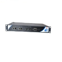 High quality gigabit optical <strong>network</strong> 2pon ports olt huawei olt