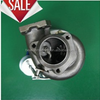 High qaulity and low price GT2052 Turbo U2674A093 727264-5001S Turbocharger