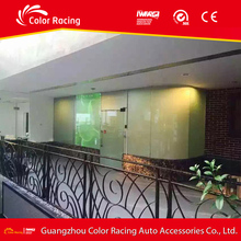 New arrival smart film for car window tint/building glass decoration