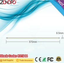 10w 6w 8w 10w 12w 15w 18w 20w dimmable led t5 t8 tube 110v 220v input voltage zonopo no need driver high power ac light
