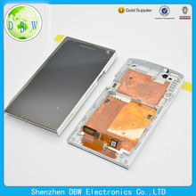 Brand new quality oem guangzhou for lt 26 lcd