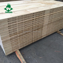 July Promotion pine wood lvl lumber scaffolding boards prices