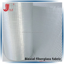 680g 0/90 degree E-glass stitched biaxial fiberglass fabric ELT680