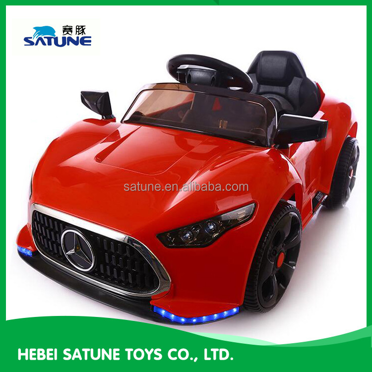 Alibaba best sellers electric toy kids car hot selling products in china