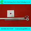 High Quality Adjustable Stay Rod /Stay Bow For power Line Hardware