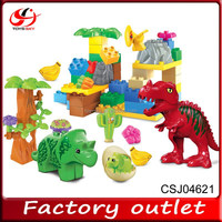 Buy High Quality Coin Operated Jurassic Park Dinosaur Toy in China ...
