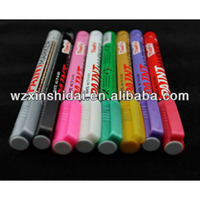 high-quality paint marker pen