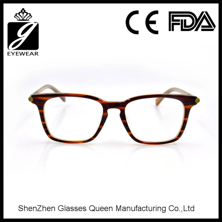 2016 New Fashion Eyewear With Oculus Trial Frames - Buy ...