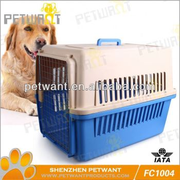 dog boxes aluminum/used aluminum dog boxes/dog car box