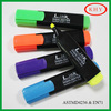 Promotional Markers Office School Gifts Graffiti