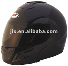 new fashionable Flip up motorcycle helmet JX-A111
