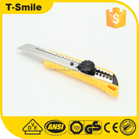 Handy Cutter Knife Made In China