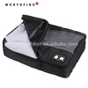 Six colors Fashion light and durable 3 Sets Travel bag