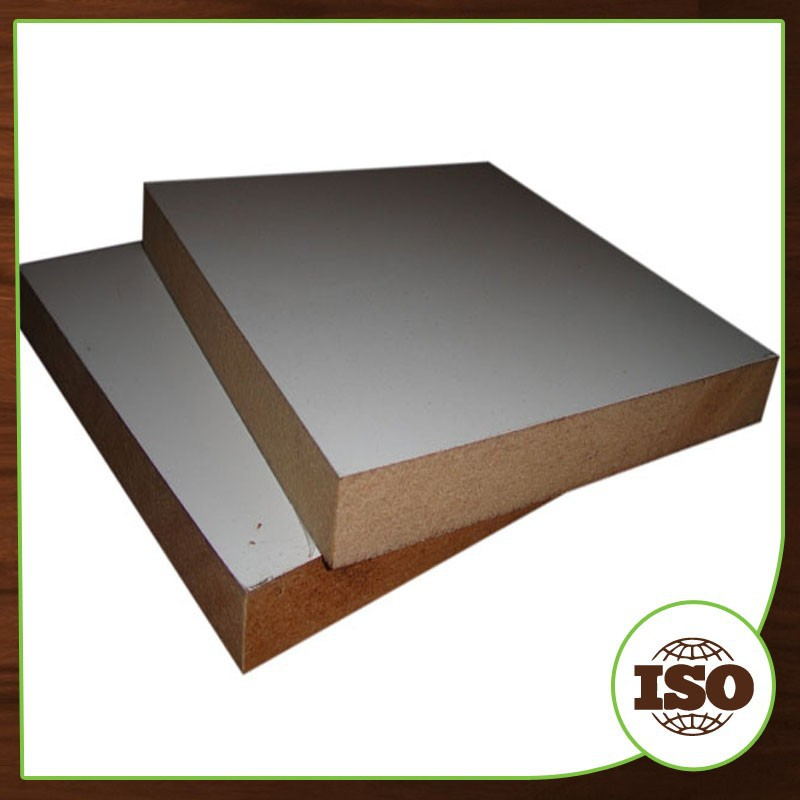 CHEAP price plain MDF board/melamine MDF 4'x8', raw mdf sheet for furniture, cheap mdf price