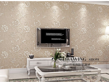 2015 high quality decorative Italian designs wallpaper rolls,wallpaper paper roll for printing