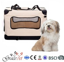 Wholesale pet carrier/bike pet carrier