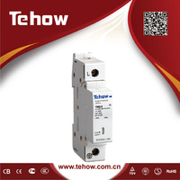 THU1 Single phase Surge Protector Surge Protective Device