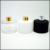 Empty round 50ml 100ml 200ml glass reeds diffuser bottle aroma perfume bottle
