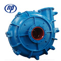 14/12ST-NP AH Cantilevered Horizontal Mining Slurry Pumps