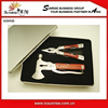 Professional Stainless Steel Plier With New Looks