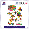 /product-detail/jq6039-intelligence-toy-building-blocks-for-kids-60576693306.html