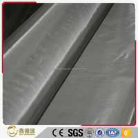 Stainless steel screen wire mesh food grade
