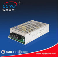 SD -50B single output dc dc converter CE RoHS approved 24v to 12v 50w power supply