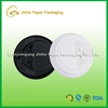 hot drink coffee cup lid factory direct sale