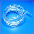 High quality PVC Tube/Hose