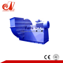 high temperature fan blade roof mounted heavy duty industrial exhaust fan